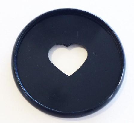 disc black 2