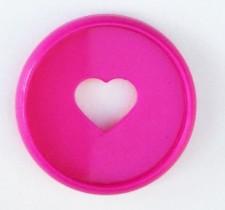 disc pink 2